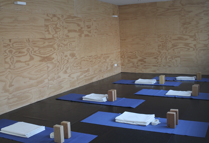liggend-houtenwand